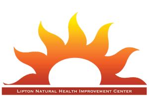 Lipton Natural Health Logo