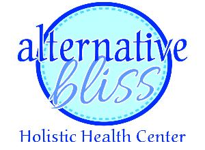 Alternative Bliss, LLC Logo