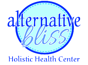 Alternative Bliss, LLC Logo