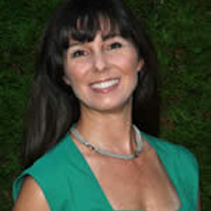 Peggy Herzog