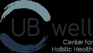 UBWell Center For Holistic Health Logo