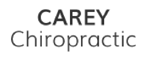 Carey Chiropractic Logo