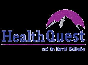 Dr. David C Kolbaba and Associates Logo