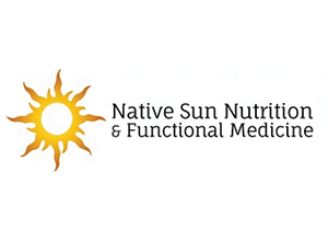 Native Sun Nutrition Logo