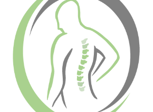 Advanced Medical and Chiropractic Logo