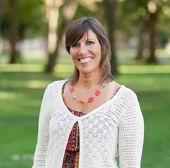 Lisa Bryant, Practitioner of Foundations for Healing - Elk Grove & Greater Sacramento, California