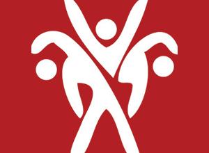 Sylvia Skefich D.C. Logo