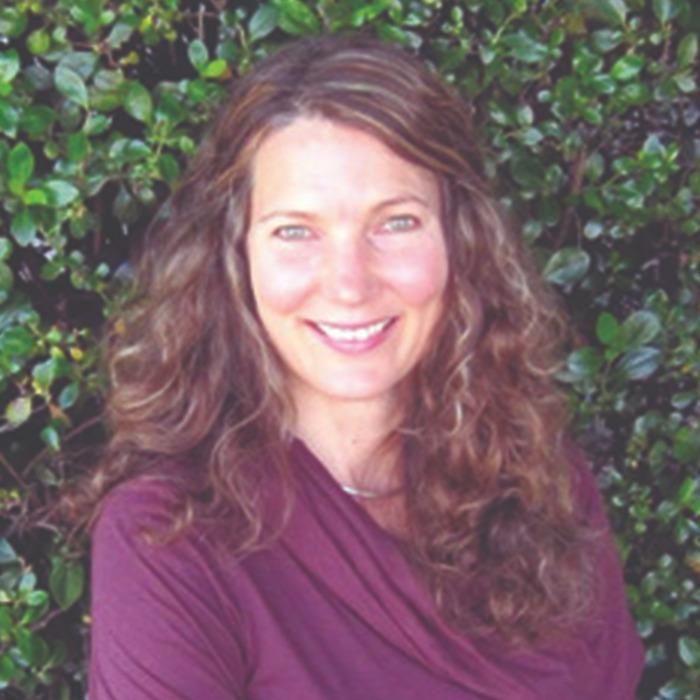 Image of Dr. Skefich