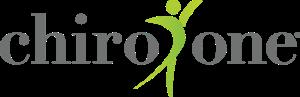 Chiro One Wellness Centers Logo