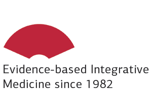 Pine Street Clinic Logo