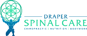 Stockwell Spinal Care Logo